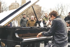 Pro-Tipps Klavier: Anschlag verbessern – 5 Anregungen für mehr Ausdruck