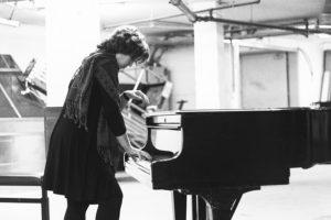 Die 6 wichtigsten Akkorde für Klavier – damit kannst du alles begleiten