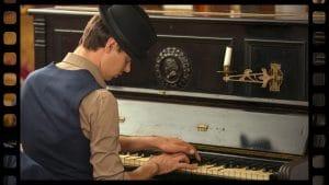 Die besten Klavier-Filme aller Zeiten